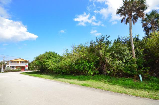 0 Engram Road, New Smyrna Beach, FL 32169 (MLS #1054743) :: Memory Hopkins Real Estate