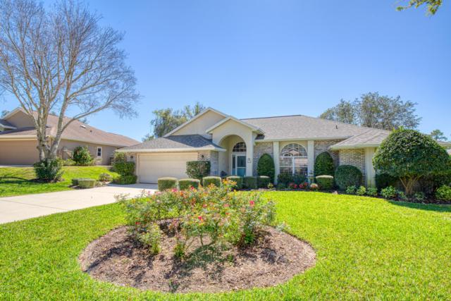 15 Deerskin Lane, Ormond Beach, FL 32174 (MLS #1054798) :: Cook Group Luxury Real Estate