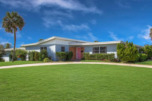 187 River Beach Drive, Ormond Beach, FL 32176 (MLS #1054818) :: Cook Group Luxury Real Estate
