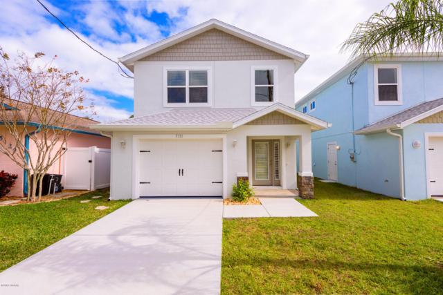 5131 Pineland Avenue, Port Orange, FL 32127 (MLS #1054876) :: Cook Group Luxury Real Estate