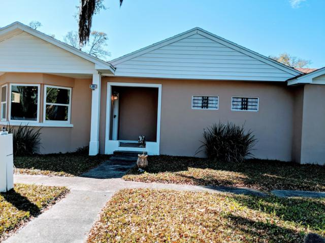 380 Coquina Avenue, Ormond Beach, FL 32174 (MLS #1054898) :: Cook Group Luxury Real Estate