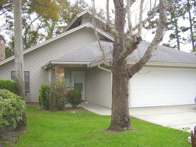 930 N Lakewood Terrace, Port Orange, FL 32127 (MLS #1055042) :: Cook Group Luxury Real Estate