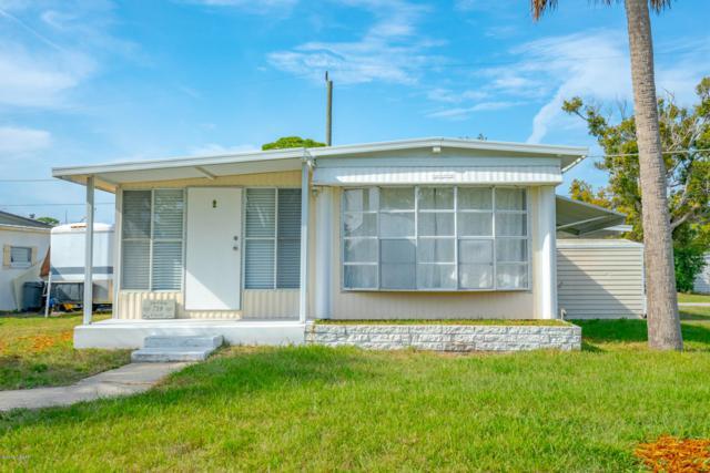 718 Sheldon Circle, Port Orange, FL 32127 (MLS #1055051) :: Cook Group Luxury Real Estate