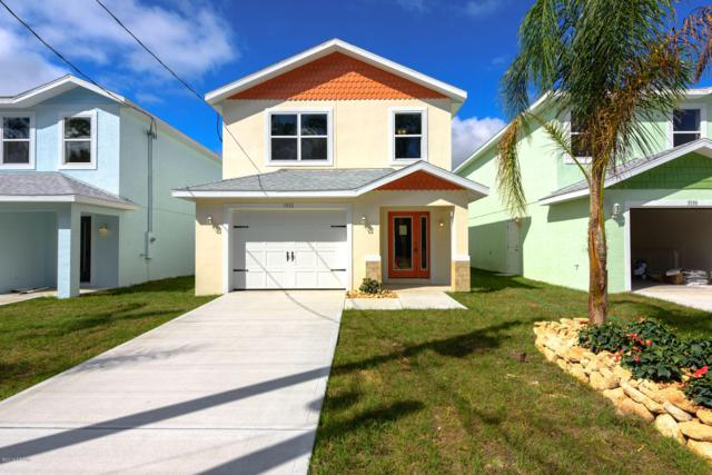 5132 Taylor Avenue, Port Orange, FL 32127 (MLS #1055056) :: Cook Group Luxury Real Estate
