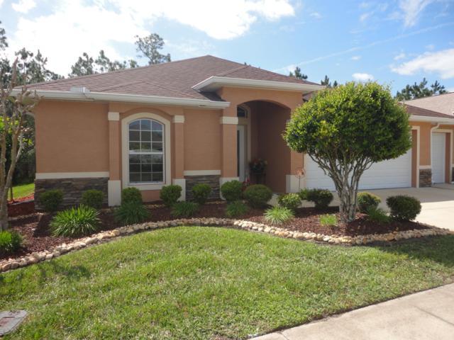 10 Westland Run, Ormond Beach, FL 32174 (MLS #1055132) :: Cook Group Luxury Real Estate