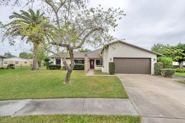170 Centennial Lane, Daytona Beach, FL 32119 (MLS #1055148) :: Cook Group Luxury Real Estate