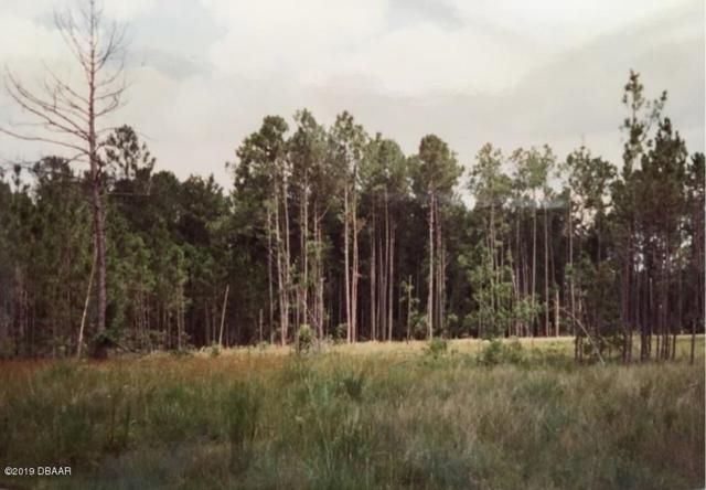 Deland, FL 32724 :: Memory Hopkins Real Estate
