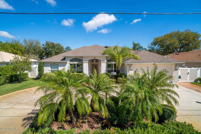 83 Pine Cir Drive, Palm Coast, FL 32164 (MLS #1055169) :: Cook Group Luxury Real Estate