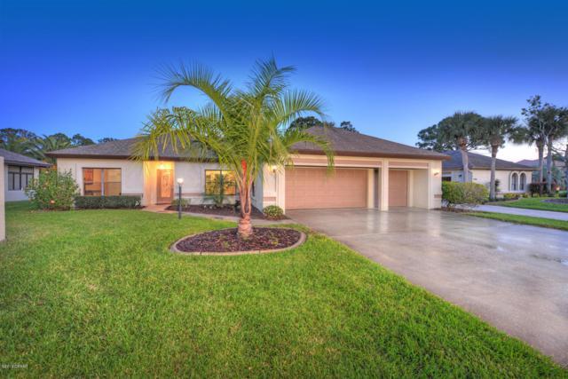 1996 Royal Troon Court, Port Orange, FL 32128 (MLS #1055176) :: Cook Group Luxury Real Estate