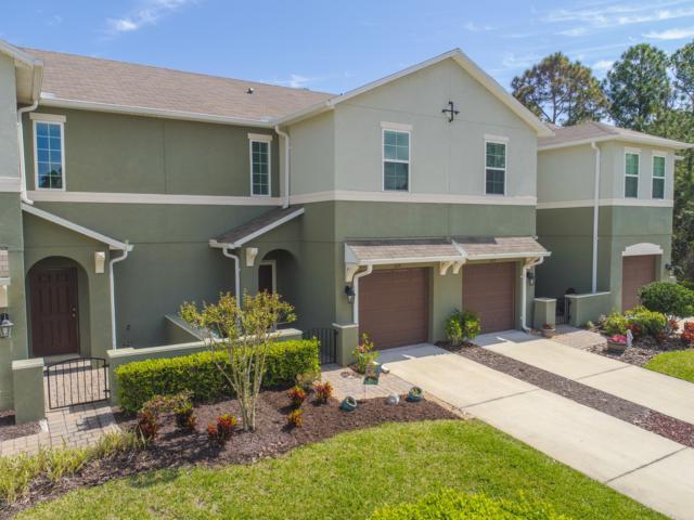 125 Lakeside Professional Boulevard, Daytona Beach, FL 32117 (MLS #1055180) :: Cook Group Luxury Real Estate