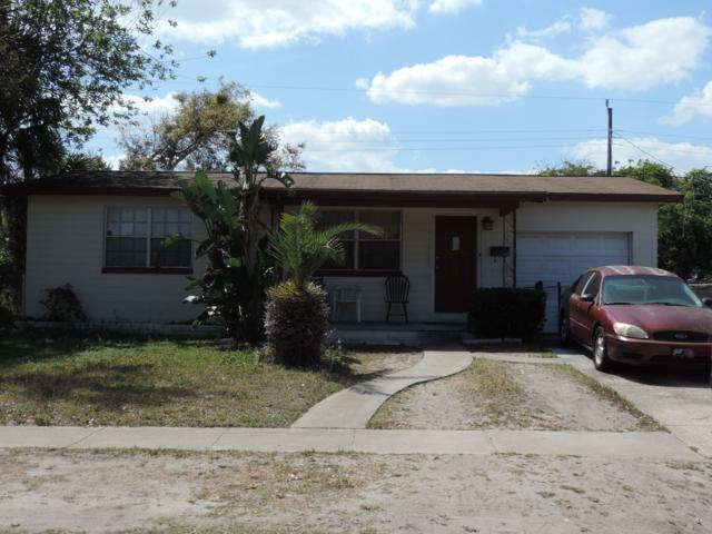 1037 Berkshire Road, Daytona Beach, FL 32117 (MLS #1055186) :: Cook Group Luxury Real Estate