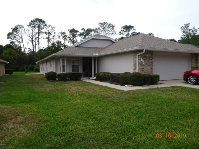 209 Glenbriar Circle, Daytona Beach, FL 32114 (MLS #1055218) :: Cook Group Luxury Real Estate