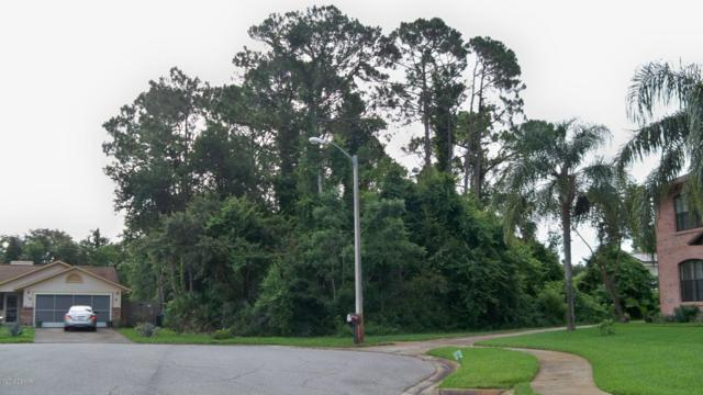 144 Big Ben Drive, Daytona Beach, FL 32117 (MLS #1055338) :: Cook Group Luxury Real Estate