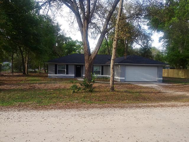 1397 6th Street, Orange City, FL 32763 (MLS #1055394) :: Cook Group Luxury Real Estate