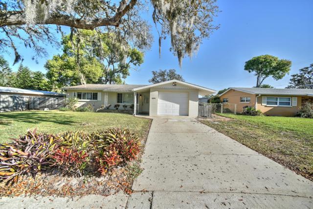 1291 Vanderbilt Drive, Ormond Beach, FL 32174 (MLS #1055462) :: Memory Hopkins Real Estate