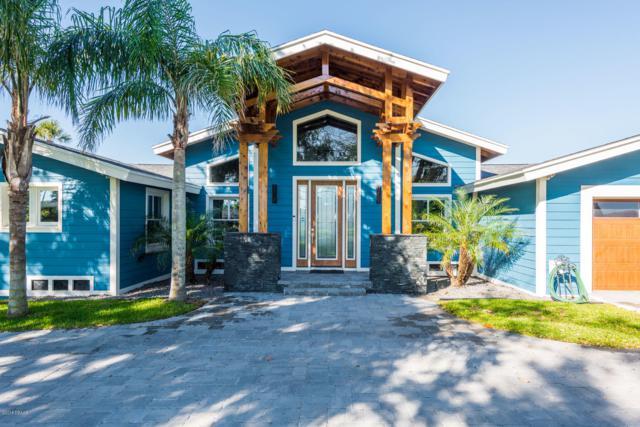 2708 John Anderson Drive, Ormond Beach, FL 32176 (MLS #1055796) :: Cook Group Luxury Real Estate