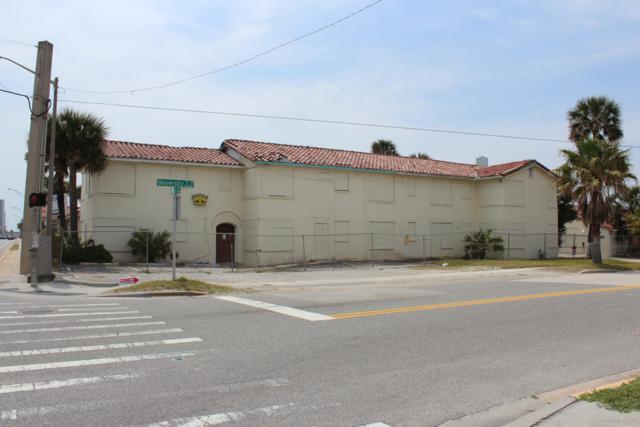999 N Atlantic Avenue, Daytona Beach, FL 32118 (MLS #1056260) :: Cook Group Luxury Real Estate