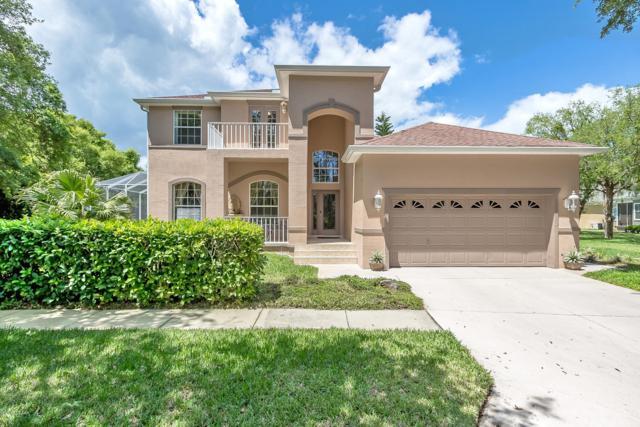 6 Flamingo Court, Palm Coast, FL 32137 (MLS #1056569) :: Florida Life Real Estate Group