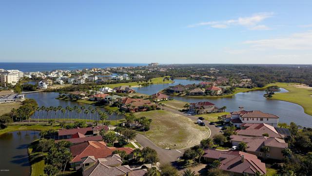 26 Hammock Beach Parkway, Palm Coast, FL 32137 (MLS #1056582) :: Memory Hopkins Real Estate
