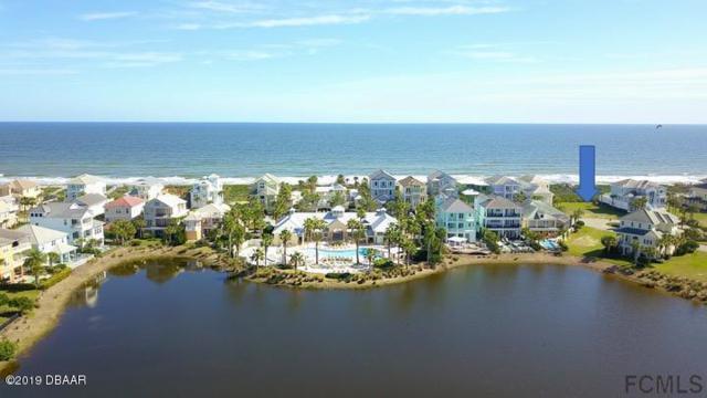 542 Cinnamon Beach Lane, Palm Coast, FL 32137 (MLS #1056594) :: Memory Hopkins Real Estate