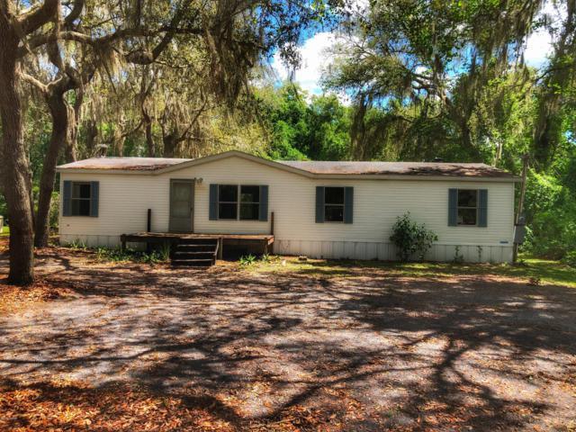 107 Empress Lane, San Mateo, FL 32187 (MLS #1056613) :: Memory Hopkins Real Estate