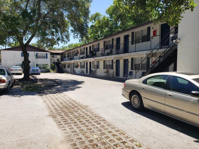0 Confidential, Daytona Beach, FL 32114 (MLS #1056686) :: Cook Group Luxury Real Estate