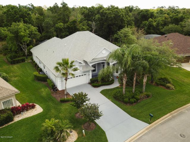 3741 Mayo Circle, Ormond Beach, FL 32174 (MLS #1056689) :: Cook Group Luxury Real Estate