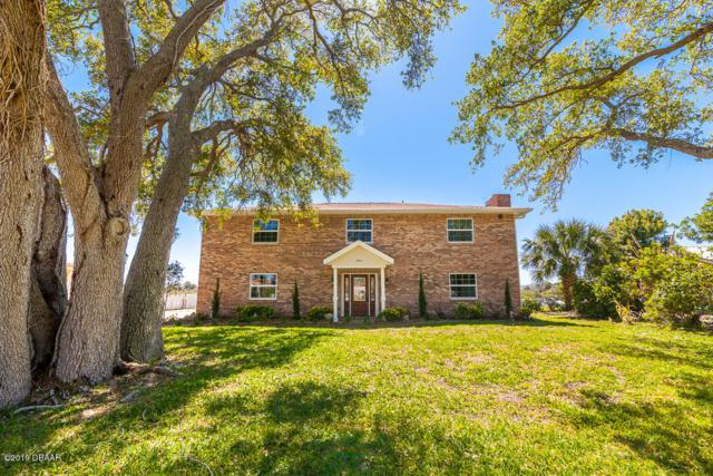 2904 John Anderson Drive, Ormond Beach, FL 32176 (MLS #1056700) :: Cook Group Luxury Real Estate