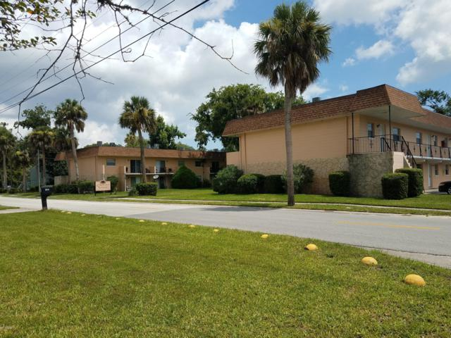 125 S Orchard Street, Ormond Beach, FL 32174 (MLS #1056746) :: Cook Group Luxury Real Estate