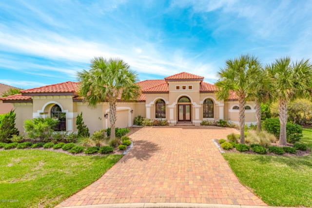 33 Ocean Oaks Lane, Palm Coast, FL 32137 (MLS #1056747) :: Cook Group Luxury Real Estate