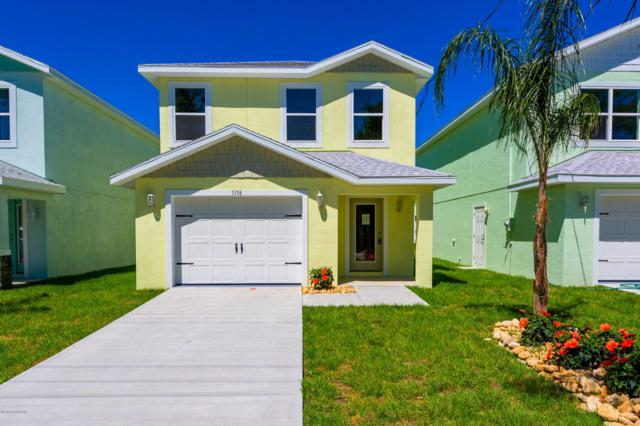 A-5136 Taylor Avenue, Port Orange, FL 32127 (MLS #1056754) :: Cook Group Luxury Real Estate