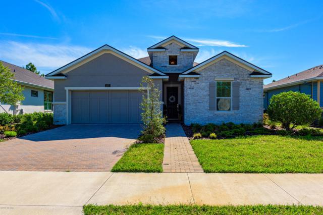 377 Nottinghill Street, Ormond Beach, FL 32174 (MLS #1056757) :: Cook Group Luxury Real Estate