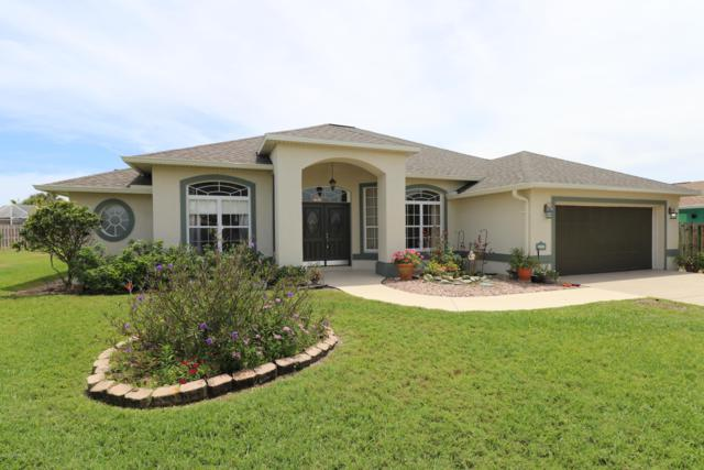 6 Sea Park Terrace, Ormond Beach, FL 32176 (MLS #1056762) :: Cook Group Luxury Real Estate