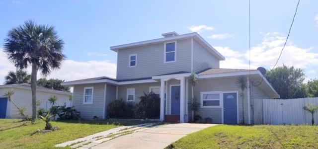 106 Claire Terrace, Daytona Beach, FL 32118 (MLS #1056825) :: Memory Hopkins Real Estate