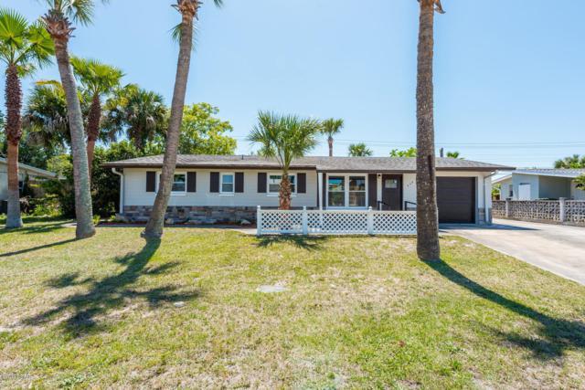 868 Derbyshire Road, Daytona Beach, FL 32117 (MLS #1057577) :: Cook Group Luxury Real Estate
