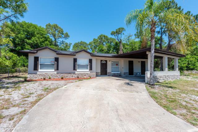 1600 Stocking Street, Daytona Beach, FL 32117 (MLS #1057583) :: Cook Group Luxury Real Estate