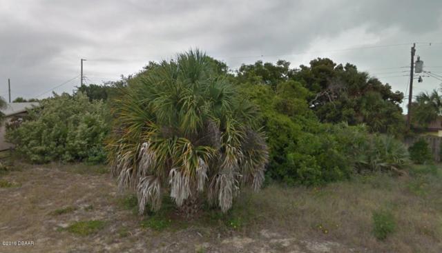 14 Starlight Drive, Ormond Beach, FL 32176 (MLS #1057652) :: Florida Life Real Estate Group