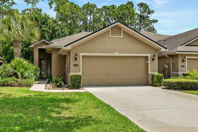 1139 Hansberry Court, Ormond Beach, FL 32174 (MLS #1057742) :: Memory Hopkins Real Estate