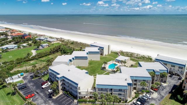 7750 S A1a #92, St. Augustine, FL 32080 (MLS #1057783) :: Florida Life Real Estate Group