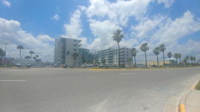 2727 N Atlantic Avenue #5050, Daytona Beach, FL 32118 (MLS #1057815) :: Cook Group Luxury Real Estate