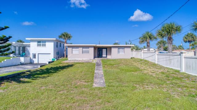 3060 Liberty Street, Daytona Beach Shores, FL 32118 (MLS #1057818) :: Cook Group Luxury Real Estate