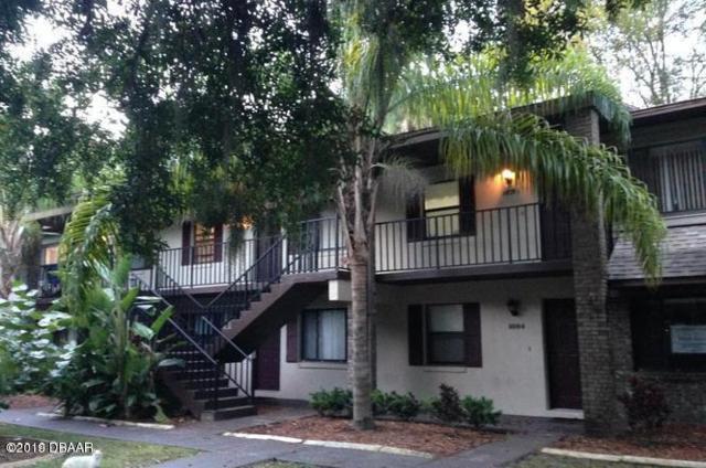 1638 Spring Garden Court, Holly Hill, FL 32117 (MLS #1057880) :: Memory Hopkins Real Estate