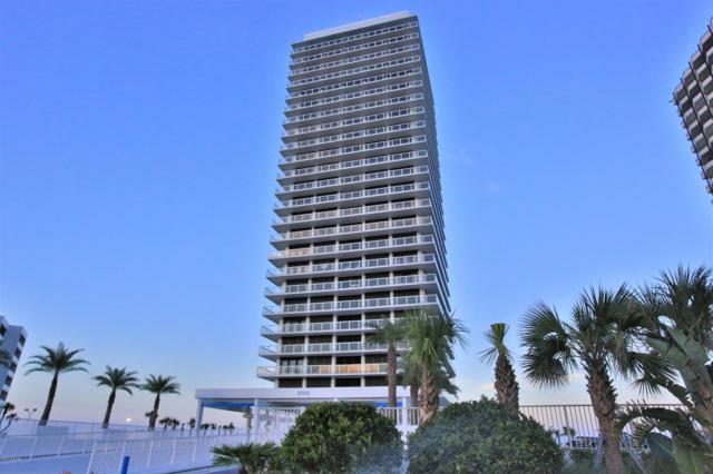 3000 N Atlantic Avenue #3, Daytona Beach, FL 32118 (MLS #1057916) :: Memory Hopkins Real Estate