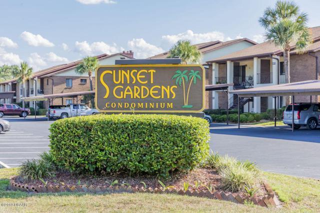 577 Belltower Avenue #120, Deltona, FL 32725 (MLS #1057975) :: Florida Life Real Estate Group