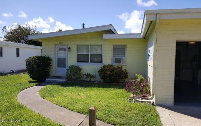 3252 S Peninsula Drive, Port Orange, FL 32127 (MLS #1058090) :: Memory Hopkins Real Estate