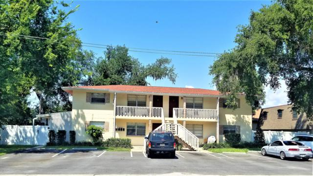 820 State Avenue, Holly Hill, FL 32117 (MLS #1058533) :: Florida Life Real Estate Group