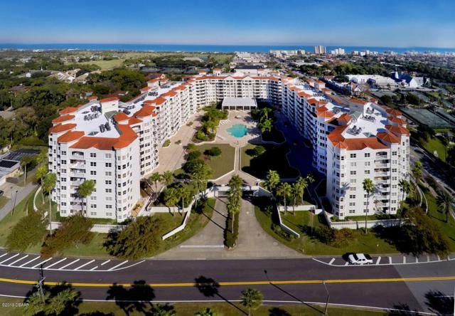 1 John Anderson Drive #4050, Ormond Beach, FL 32176 (MLS #1058664) :: Florida Life Real Estate Group