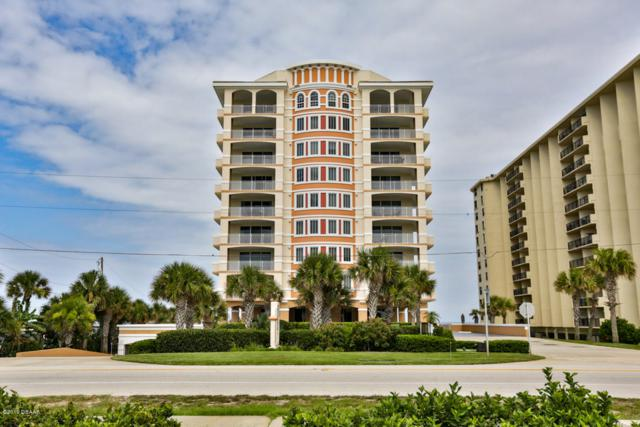 1425 Ocean Shore Boulevard #304, Ormond Beach, FL 32176 (MLS #1058845) :: Florida Life Real Estate Group