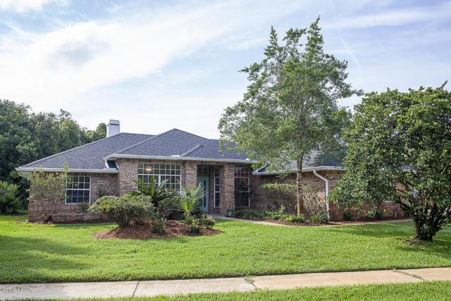 999 Marjorie Rawlings Drive, Deland, FL 32720 (MLS #1058850) :: Cook Group Luxury Real Estate