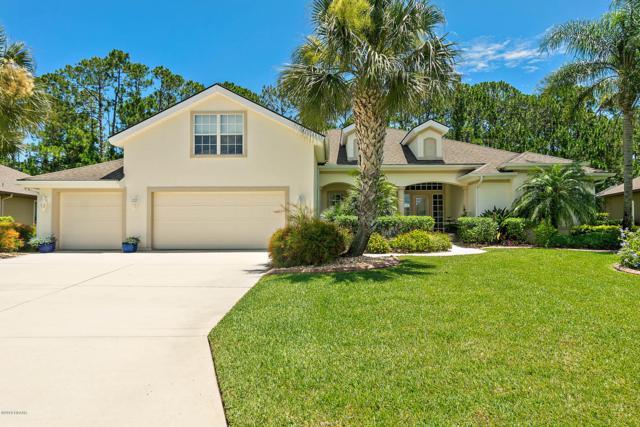 830 Westlake Drive, Ormond Beach, FL 32174 (MLS #1058944) :: Memory Hopkins Real Estate